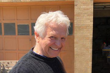 Dennis Rivard