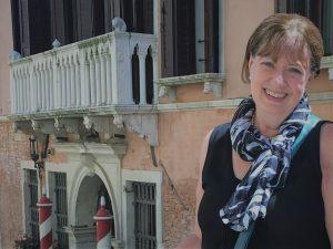 Sue Cicerone